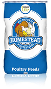 Homestead_Poultry_bag_100.jpg
