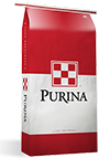 Product_All_Purina-Universal-Feed-Bag_100.png