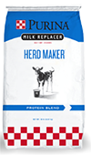Product_Dairy_Purina_Herd-Maker-Blend-100.png