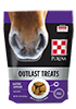 Product_Horse_Purina-Outlast-Treats.png