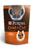Product_Horse_Purina_Carrot-Oat-Treat-Bag-(1).png