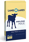 Products_LOLAMS_Amplifier-Max-25-lb_100-(1).png
