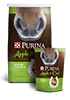 PurinaAppleandOat-FlavoredHorseTreats_370x.png