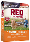Red-Flannel_Canine-Select-(1).png